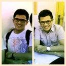 Ahmad Fadli