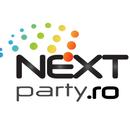 NextParty.ro