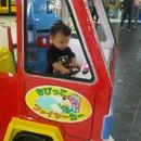 jihan FRZ