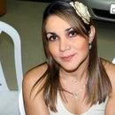 Mônica Nascimento