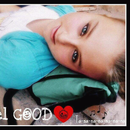 Gaby Blonda