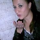 Amy Domke