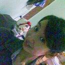 Erin Na