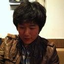 JinWook Nam