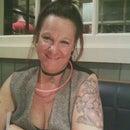 Sheila Byerly