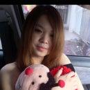 Serena Chun