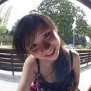Vanessa Ng