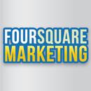 4sq Marketing.hu