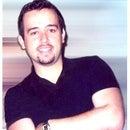 Luciano Bueno