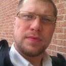 Brad Venenga
