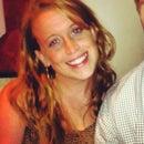 Kelsey Matheson