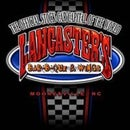 Lancasters Mooresville