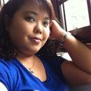 Siti Zanariah Mohd Yusop