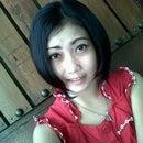 Deaa Ratna