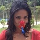 Gabriela Cunha