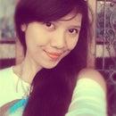 Ratih Indriani Putri