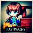 Justina Chen