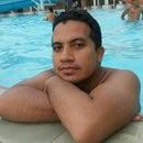 Victor Melo
