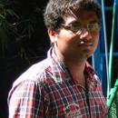 Jaani Shaik