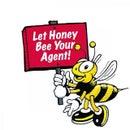 Honey C REALTOR