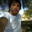 Emiliano Amadexxx