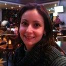 Gabriela Modesto