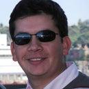 Carlos Inostroza Ruiz