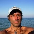 Vincenzo Polgati