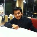 Afif Akram