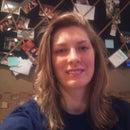 Emily Otzelberger