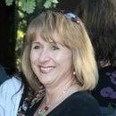Liz DeLoach