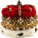 Queen Loosha