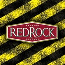 Red Rock Brewing