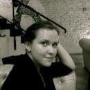 Natalia Konovalova