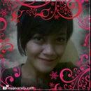 Herlina Angganita
