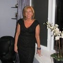 Peggy Jaspan