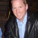 Trevor Rae