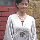 Mustika Sari