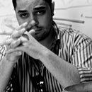 Juan Pablo Arav