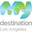 My Destination LA