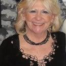 Cindy L. Jolley