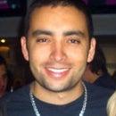 Gabriel Leão
