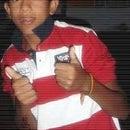 Toninho Alves