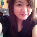 Lein Shih