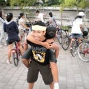 Agus Wijaya