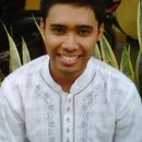 Indra Ardiansyah