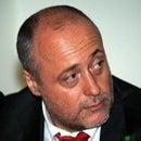 Claudio C