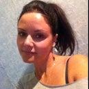 ⭐Yulia⭐ Rybakova