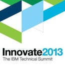 Innovate: The IBM Technical Summit