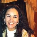 Sarah Souza